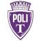 CS Politehnica Timisoara