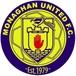 Monaghan United