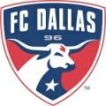 FC Dallas Reservas