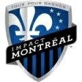 Montreal Impact Reservas