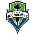 Seattle Sounders Reservas