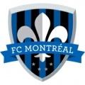 FC Montreal