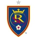 Real Salt Lake Reservas