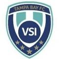 VSI Tampa Bay