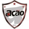 Sociedade Ação Futebol
