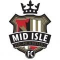Mid Isle Highlanders