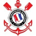 Corinthians AL