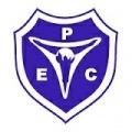 Pedreira EC
