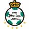 Santos Laguna Premier