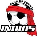 Indios Chihuahua