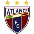 Atlante II