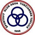 Aqua Turcianske