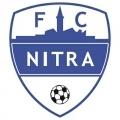Nitra II
