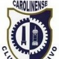 Carolinense