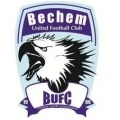 Bechem United