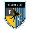 Oklahoma City PDL