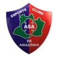 ASA da Amazônia