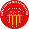 Club Centenario Pauferrense