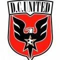 DC United Sub 23