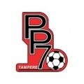 PP-70 Tampere