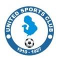 Prayag United SC