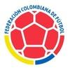 Colombie Fém
