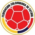 Colombia Fem