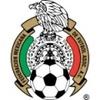 México Fem