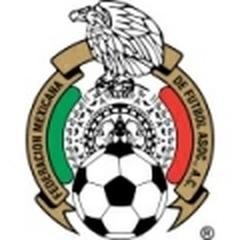 Mexique Fém