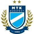MTK Budapest II