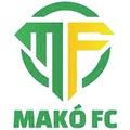 Makó FC