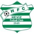 Héviz FC