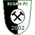 Bodajk FC