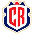 Costa Rica Sub 21