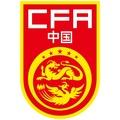 China Sub 21