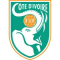 Ivory Coast U-21