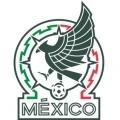 México Sub 21