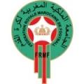 Marruecos Sub 21