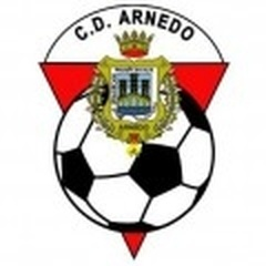 CD Arnedo B