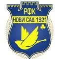 FK Novi Sad