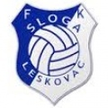 Sloga Leskovac