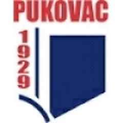 Pukovac