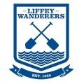 Liffeys Wanderers