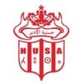 Hassania Agadir