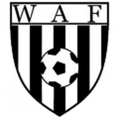 Wydad Fès