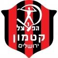 Maccabi Ironi Jatt