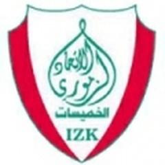 Ittihad Khemisset