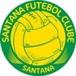 Santana FC