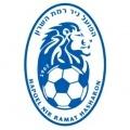 Hapoel Nir Ramat HaSharon