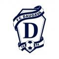 FC Daugava 2